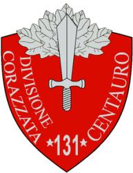 a4e5d-131a_divisione_corazzata_centauro
