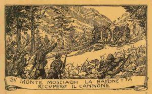 Divisione Catanzaro