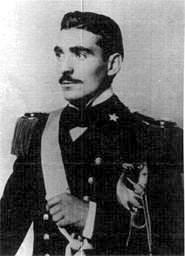 Ermanno Carlotto