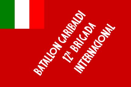 Garibaldi.svg