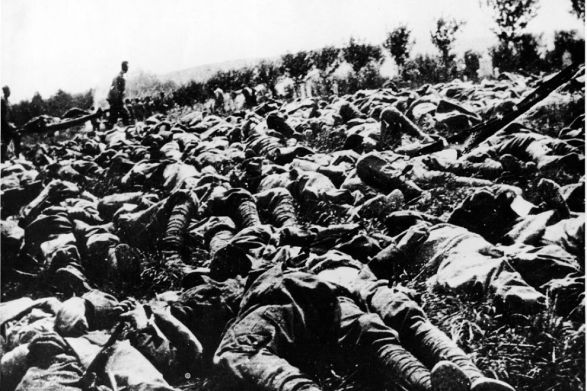 Morti prima guerra mondiale.jpg