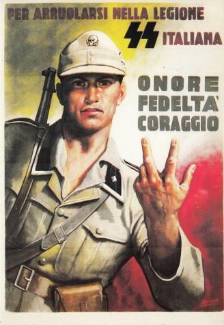 SS Italiane