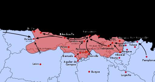 Battaglia di Santander.png