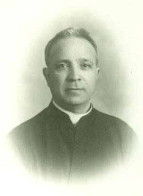 Padre Raffaele Melis.jpeg