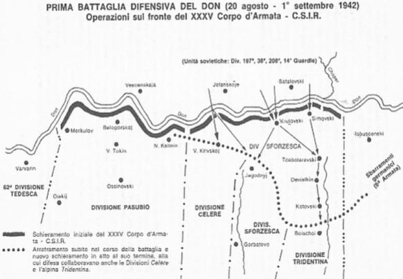 Prima_Battaglia_Difensiva_Don_Settore_XXXV_CdA