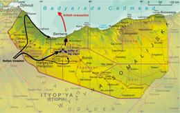 Somaliland_Italian_invasion