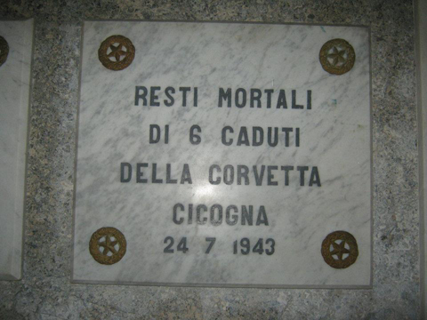 Targa morti corvetta Cicogna.jpg