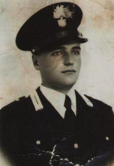 Albino Badinelli