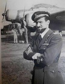 Capitano A.A.r.n. TOMASINO Bartolomeo