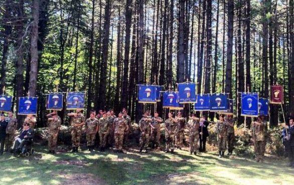 Commemorazione battaglia dello Zillastro.jpg