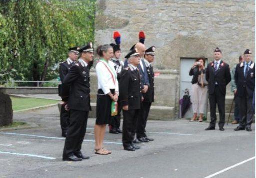 Consegna medaglia dìoro Carabiniere Badinelli.jpg
