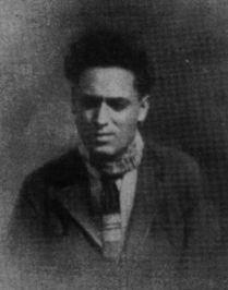Gino Lucetti.JPG