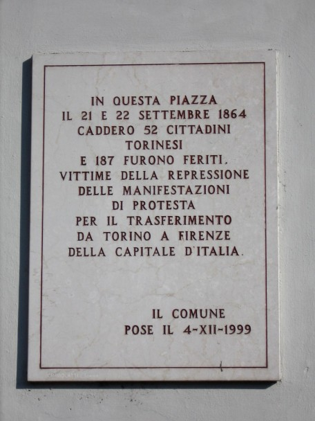 Lapide Moti Torino settembre 1864.jpg