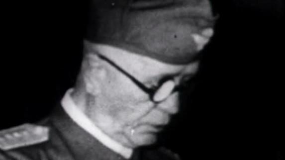 RAI 8 settembre 1943 Badoglio.jpg