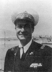 Carlo Margottini