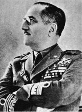 Cavallero Ugo