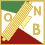 Emblema Opera Nazionale Balilla