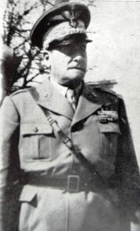 Ernesto Chiminiello