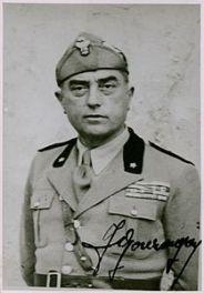 Ferrante Vincenzo Gonzaga