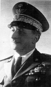 Generale Amico_Giuseppe