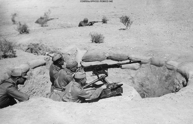 Posizione italiana ad El Alamein.jpg