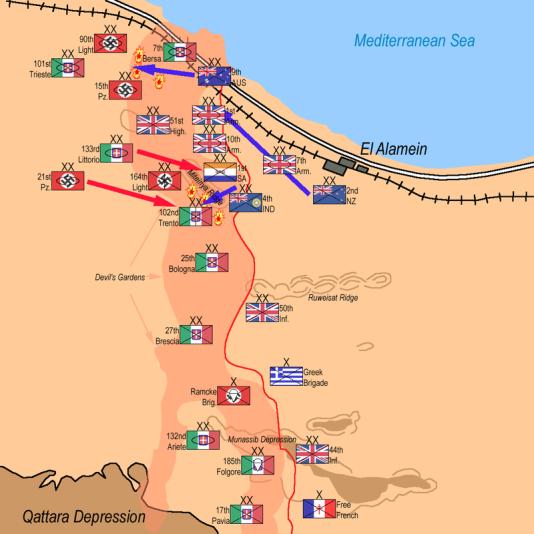 Situazione al 28 ottobre 1942.png