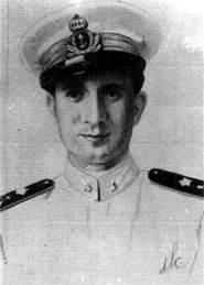 Tenente di Vascello Corrado del Greco.jpg