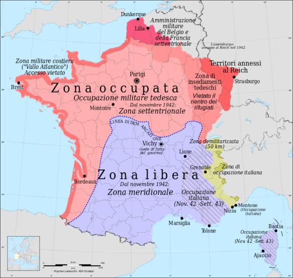Divisione della Francia.png