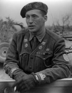 Il comandante Umberto Bardelli.jpg