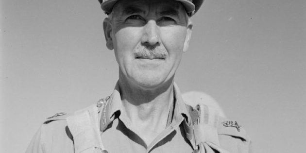 Il generale Alan Gordon Cunningham.jpg