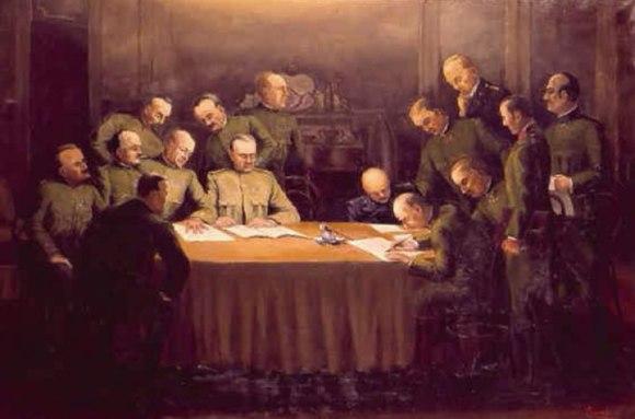 La cerimonia della firma.jpg