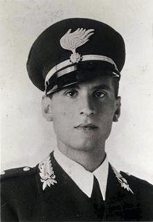 Orazio Petruccelli