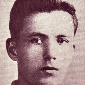 Antonio Marceglia