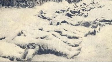 Battaglia di Natale i morti.JPG