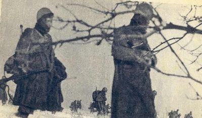 Battaglia di Natale.JPG
