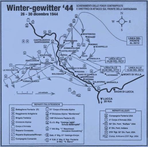 Operazione Winter Gewitter.jpg
