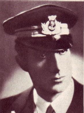 Vincenzo Martellotta