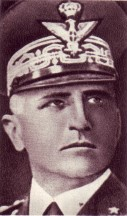 Il generale Pietro Maletti