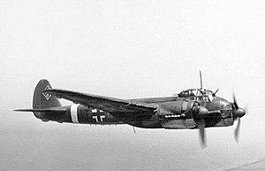 JunkersJu 88