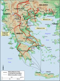 Mappa campagna di Grecia.png