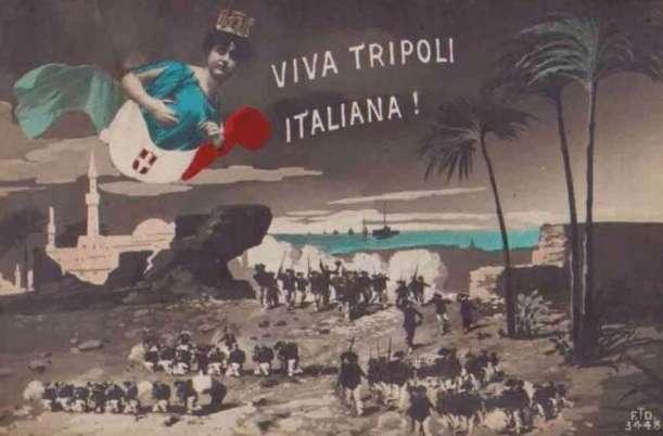 Tripoli italiana.jpg