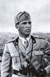 Colonnello Lorenzo_D'avanzo