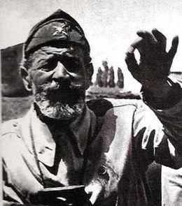 Il generale di divisione Annibale Bergonzoli.jpg