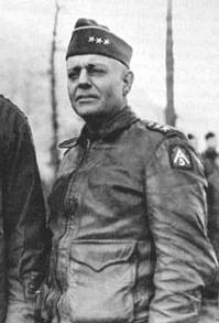 Il generale Lucian King Truscott Jr..jpg