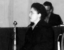 Il processo a Maria Pasquinelli 2