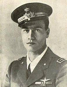 Mario Visintini