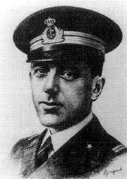 Giorgio Giobbe