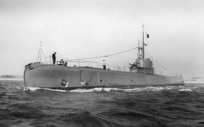 Sottomarino HMS Grampus.jpg