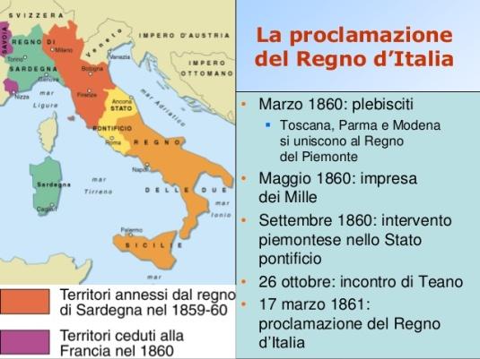 unificazione-italiana-14-638