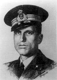 Vittorio Moccagatta